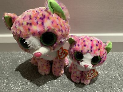 Beanie Boo Bundle (7 In Total) - Great Condition • 15£
