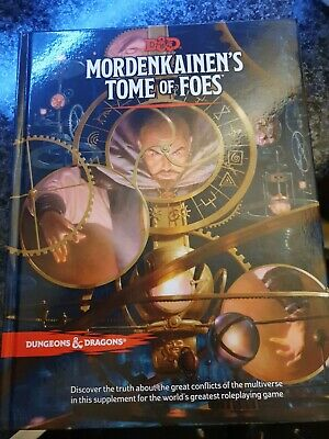 Tsr Advanced Dungeons Dragons Role-playing Games • 11.40£