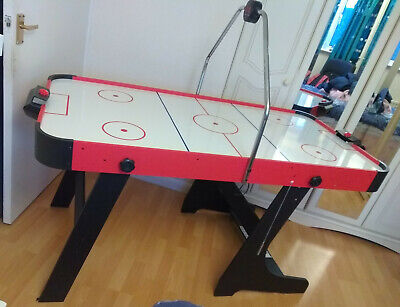Free Standing 5 Foot Ice Hockey Table • 60£