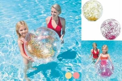 Inflatable Ball Intex (51 CM) • 27.12£