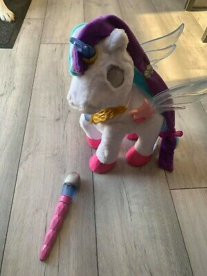 VTech Myla The Magical Unicorn • 14.99£