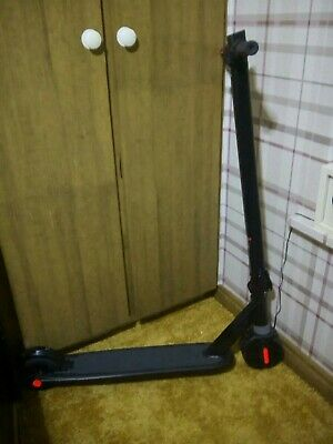 Electric Scooter Adult • 200£