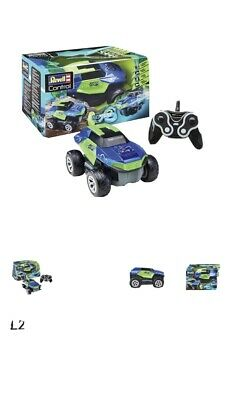 Revell Control Nepturn Remote Control Car • 10£