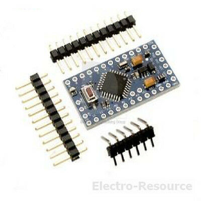 Pro Mini Module Atmega328 5V 16M For Arduino . UK Stock. • 5.49£
