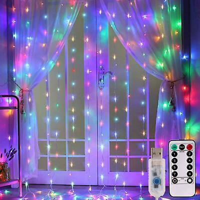 Sensory Room Orb Light Dream Hanging Calm • 20.59£