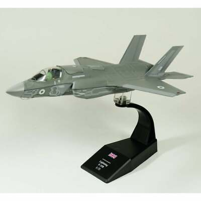 RAF Brand 40620 1/72 Royal Air Force Lockheed F-35B Lightning II • 23.95£