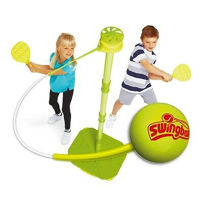 Early Fun All Surface Swingball® UK SELLER WITH FREE UK DELIVERY! • 29.90£