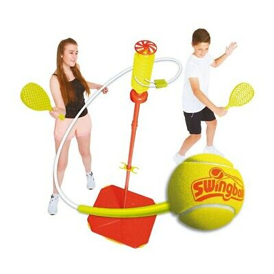 Classic All Surface Swingball® BRAND NEW WITH FREE DELIVERY FROM UK SELLER! • 41.99£
