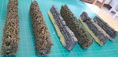 Games Workshop Age Of Sigmar/Lord Of The Rings Scenery  • 9.99£