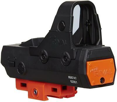 Nerf Rival RED DOT SIGHT • 11.99£