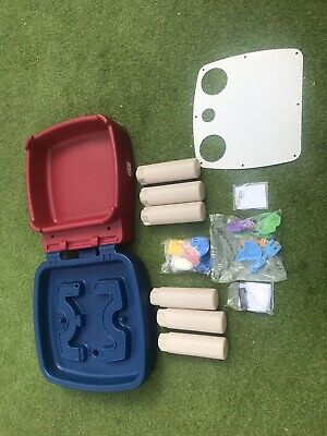 Little Tikes Sand And Water Table • 70£
