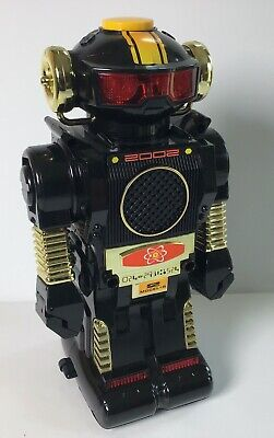 Vintage Tommy Atomic Robot Boxed 11  • 34.99£