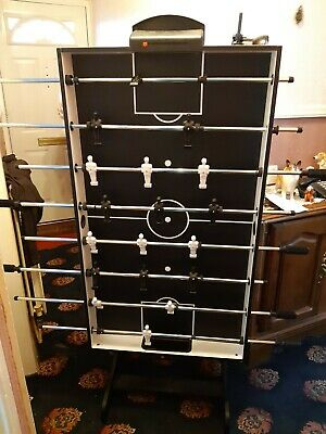 4 In 1 Games Table • 40£