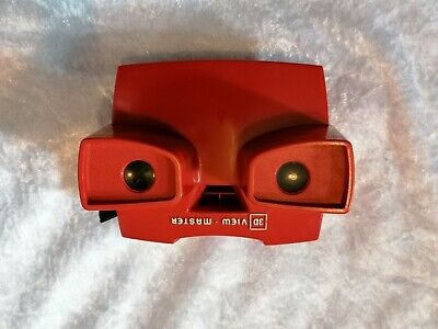 View Master • 6£