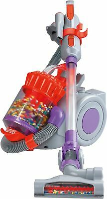 Casdon DYSON CYCLONE ACTION VACUUM CLEANER Little Helper Role Play Toy BN • 27.44£