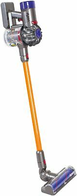 Casdon DYSON CORD-FREE VACUUM Children Pretend Household Cleaning Toy BN • 26.57£