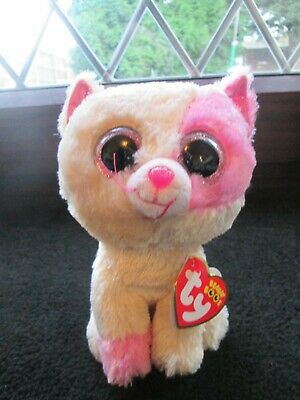 Ty Beanie Boo Anabelle Barnes And Noble Exclusive  • 39.99£