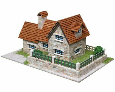 Aedes 1417 Chalet Modeling • 47.59£