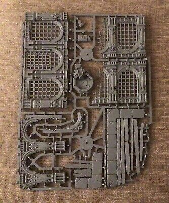 Warhammer Age Of Sigmar Warcry Azyrite Ruins Scenery • 35£