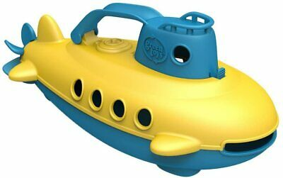 Green Toys Submarine, Blue  • 24.89£