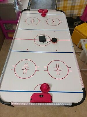 Air Hockey Table 5ft • 25£