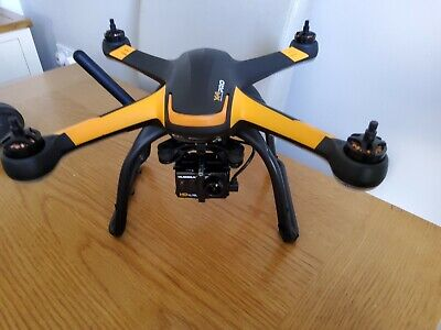 Husban H109S X4 Pro With Camera Transmitter  • 350£