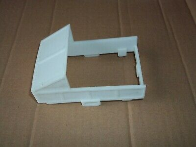 Reproduction Britains 1:32 Silage Trailer High Side   • 13£