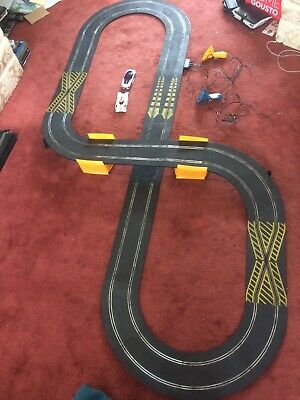 Scalextric Continental Sports Cars Set • 20£