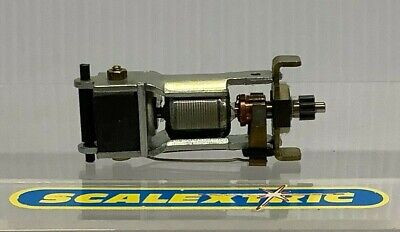 Brand New Scalextric Tri-ang Vintage Rx Motor (superb Spare) Nos W581 • 24.99£
