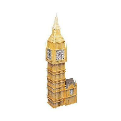 Match Craft Big Ben Matchstick Kit 1531  • 13.95£