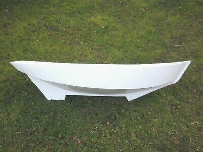 Model Boat Fibre Glass Hull  Gwen M  • 70£