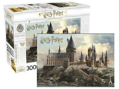 Harry Potter Hogwarts GIANT 3000 Piece Jigsaw Puzzle 1150mm X 820mm  (nm)  • 34.99£