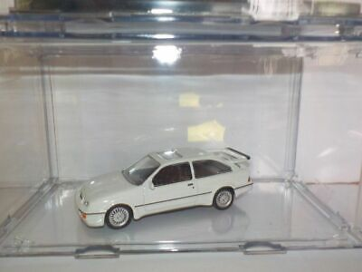Display Case, Ideal,Cars,Buses,Motorbikes,Trucks,1/18, 1,32,1/24,1/43,1/50,1/76 • 26.97£