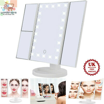 61 Keys Digital Music Electronic Keyboard Electric Piano Organ & Microphone Set • 12.99£