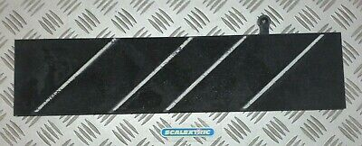 Scalextric Tri-ang 1960's PLEXY TRACK PT64 LE MANS START 'A' EXTENSION (NR MINT) • 17.99£
