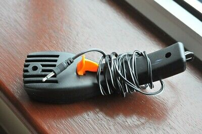 Scalextric C8022 Classic Controller Throttle Fully Tested  • 3.99£
