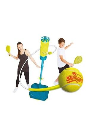 Swingball Pro All Surface For Teens/Adults - Brand New & Free Next Day Delivery • 50£