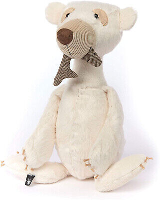Sigikid Cuddly Toy For Adults And Children. • 60.80£