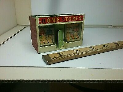 Matchbox Lesney Vintage Home Stores A5-1 Accessory Pack • 9.99£