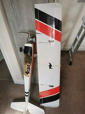 Used Rc Planes • 65£