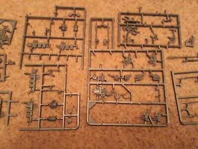 Warhammer Age Of Sigmar Seraphon Spares And Bits • 7.50£