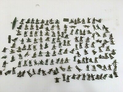 Airfix 1:72 Tiny Toy Soldiers Job Lot • 18.95£