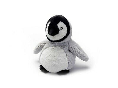Warmies® Large 13  Baby Penguin • 14£