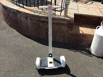 Electric Scooter • 65£