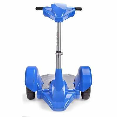 Dareway Electric Scooter Kids Blue 12 Volt Electric Scooter Battery Charger BNIB • 99.99£