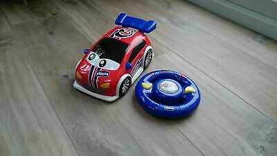 Chicco Remote Control Car • 3£