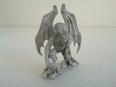 Call Of Cthulhu Grenadier RPG Miniatures: Spawn Of Cthulhu • 28.50£