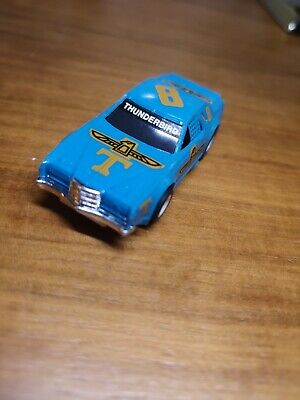 Tomy AFX Ford Thunderbird - Mint • 45£