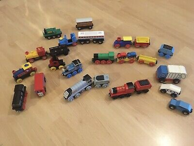 Brio Thomas The Tank Engine & Friends Collection • 20£