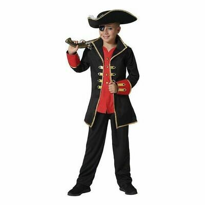 Costume For Children Pirate • 26.30£